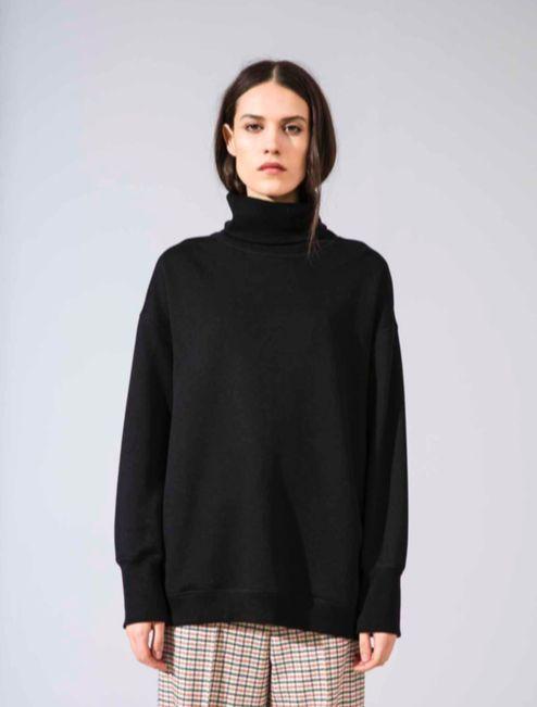 Margaux Lonnberg Lowie Sweater