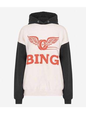Anine Bing Marley Sweatshirt