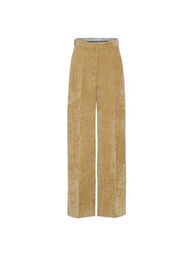 Heartmade Niva Pants