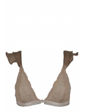 Maison Nouvelle The Ruffled Bralet