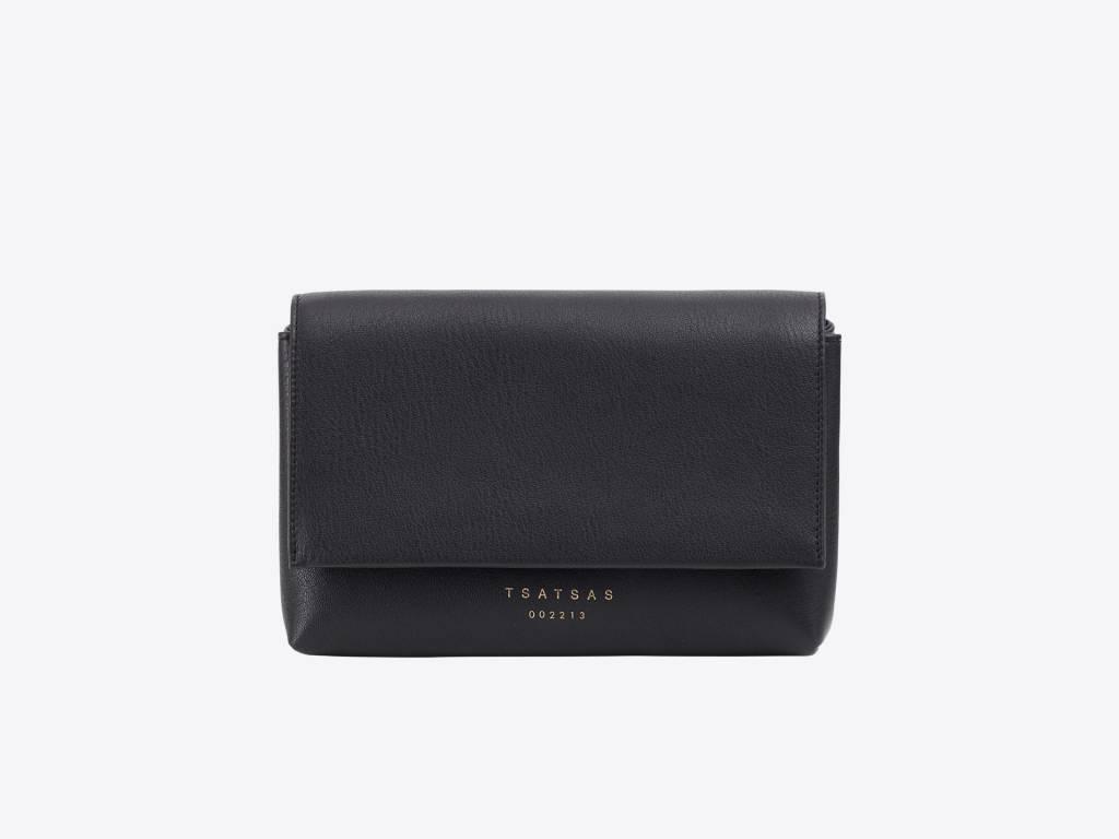 Tsatsas Soma Bag