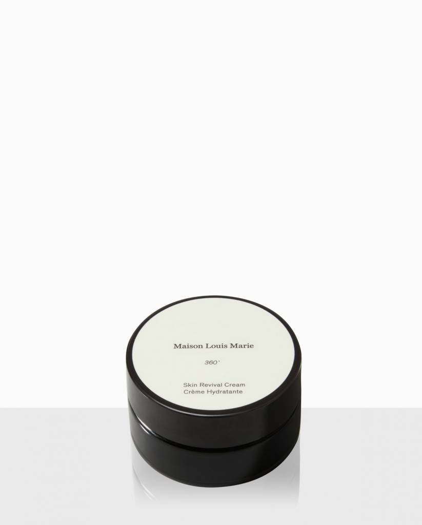Maison Louis Marie Anti-age cream