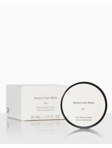 Maison Louis Marie Anti-age cream