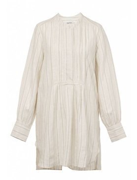 Magali Pascal Marius Shirt dress