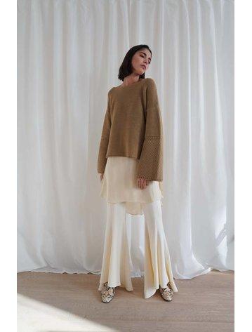 Arjé The Formentera Knit