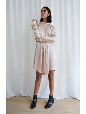 La  Collection Sophia Loose Dress