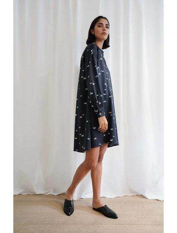 La  Collection Ophelia Dress