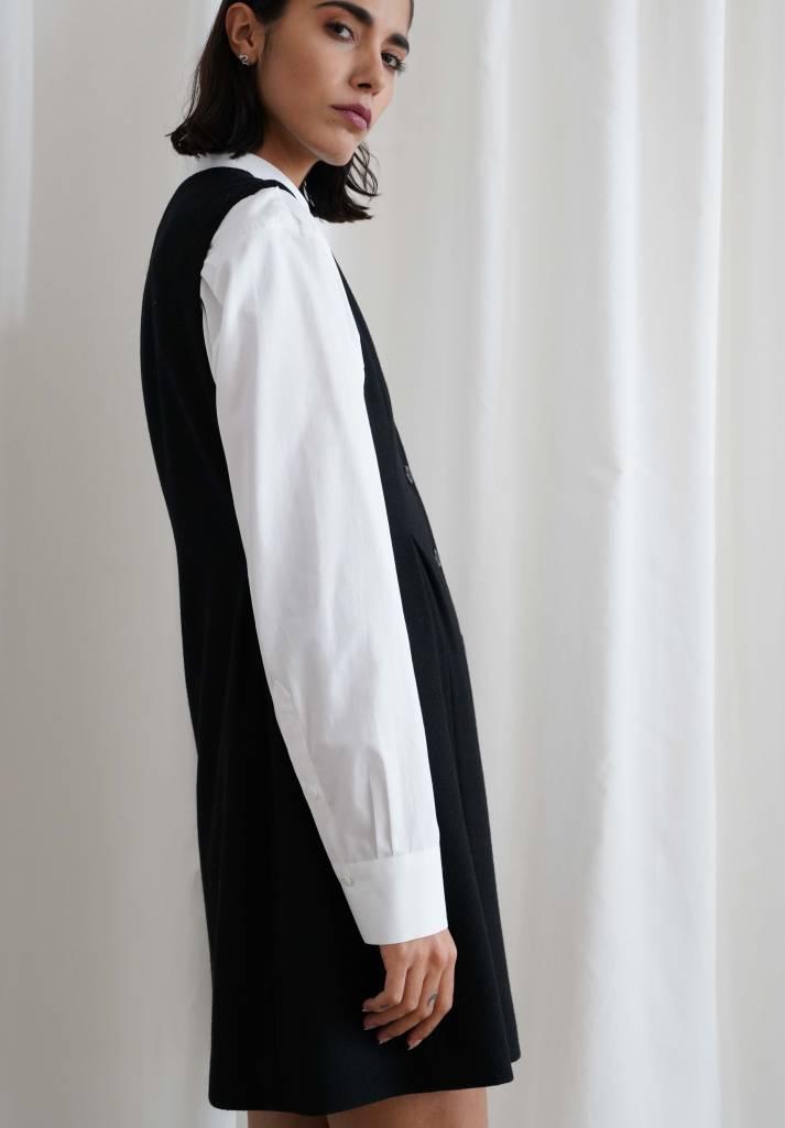 La  Collection Adette Jacket