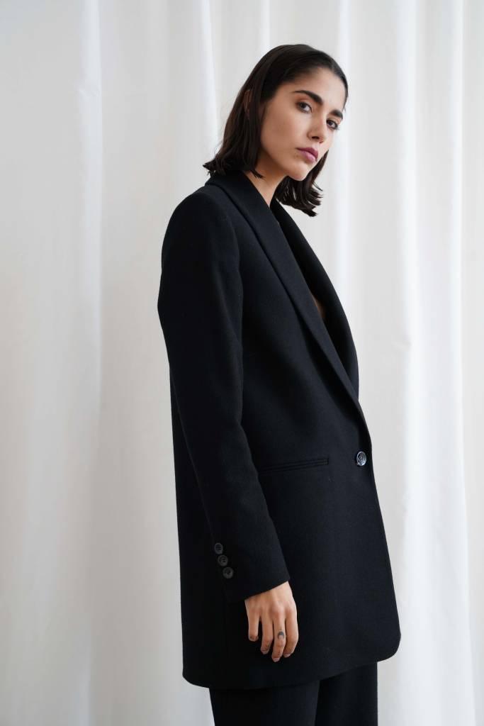 La  Collection Axelle Blazer