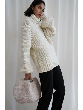 Kelly Love Sunrise Knit