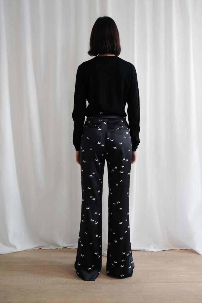 La  Collection Gabrielle Pants