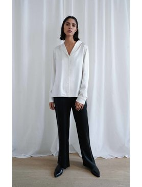 La  Collection Arlette Blouse