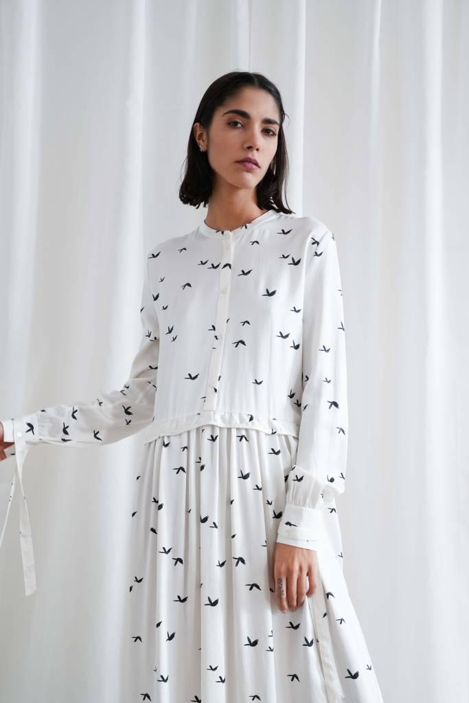 La  Collection Camilla Dress