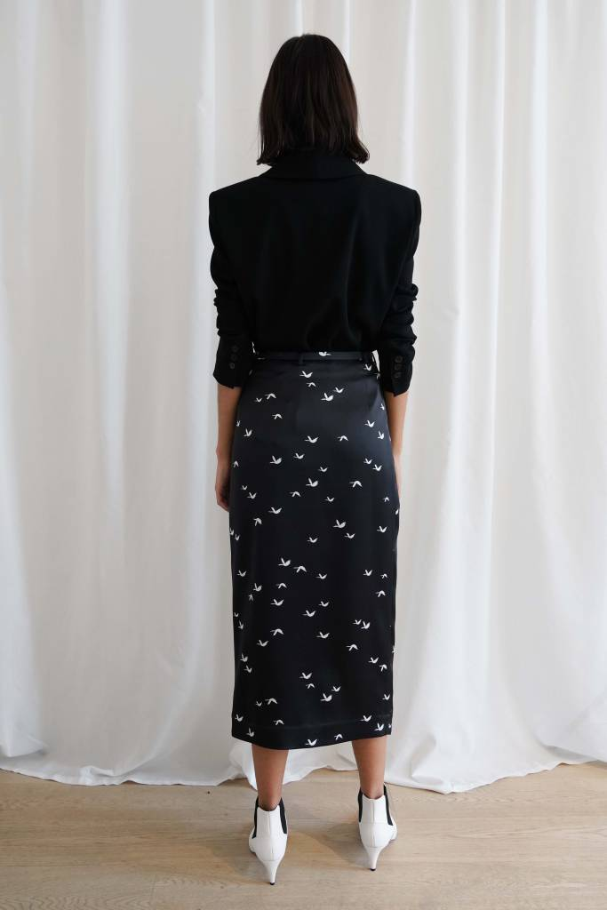 La  Collection Fiona Skirt