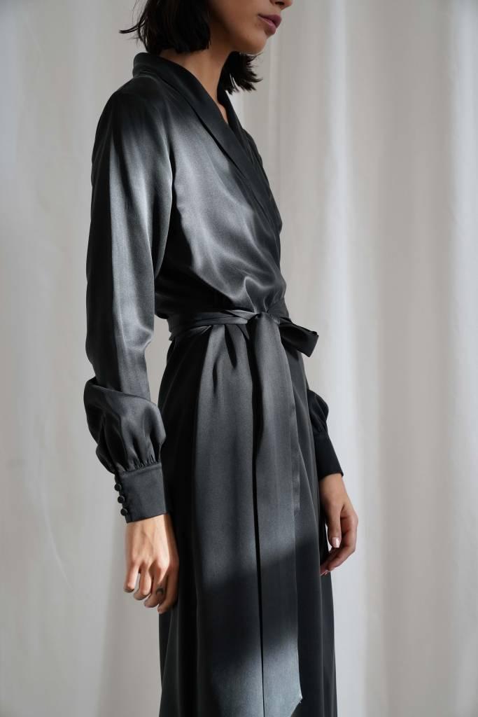 La  Collection Eleni Dress