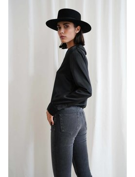 Tom Wood Slim Jeans