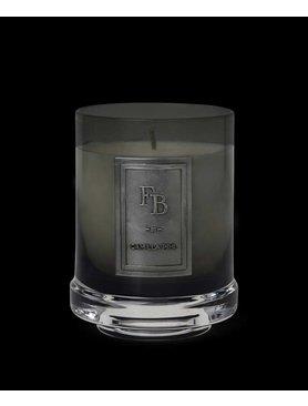 Frederik Bagger Fresh Jasmine Scented Candle