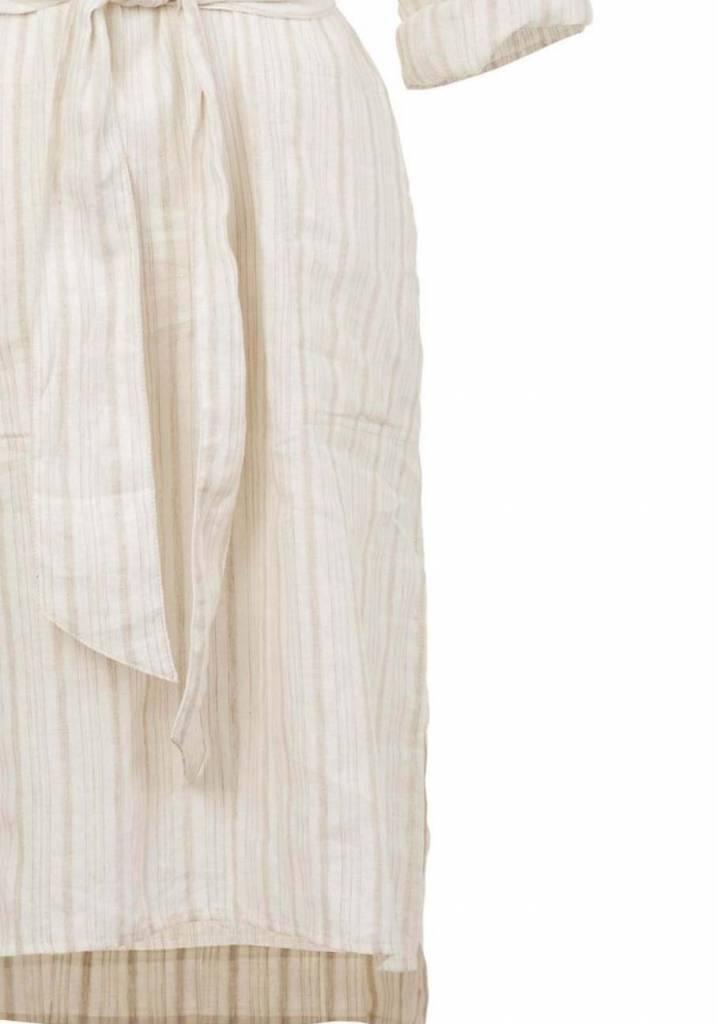 Magali Pascal Marius Dress