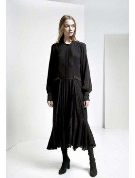 Magali Pascal Alma Dress