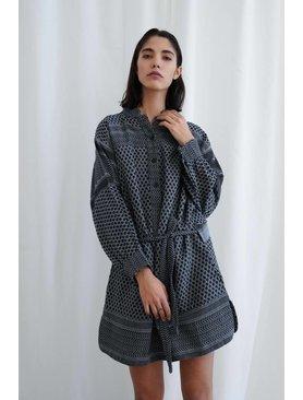 Rough Studios Leila K. Dress