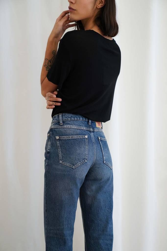 Anine Bing Kaia Jeans
