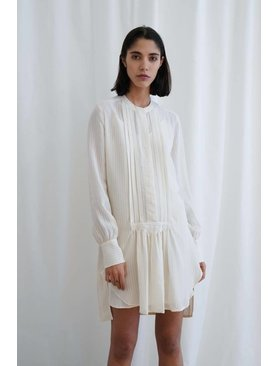 Magali Pascal Anine Shirt dress