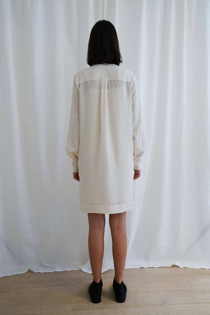 Magali Pascal Anine Shirt dress