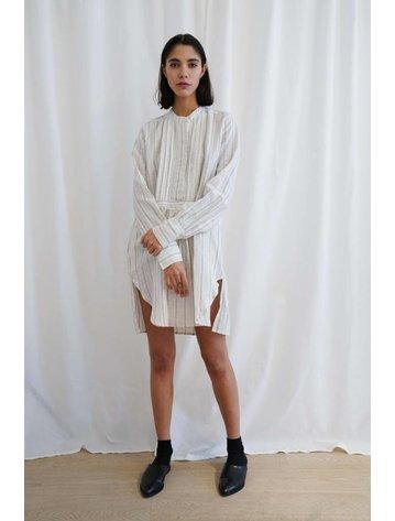 Magali Pascal Marius Shirt dress