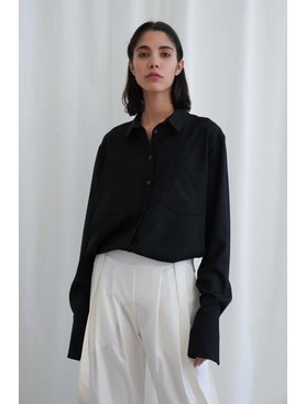 Margaux Lonnberg Jerrod Shirt