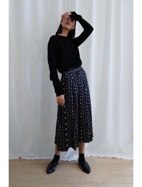 Kelly Love Moonshine Skirt