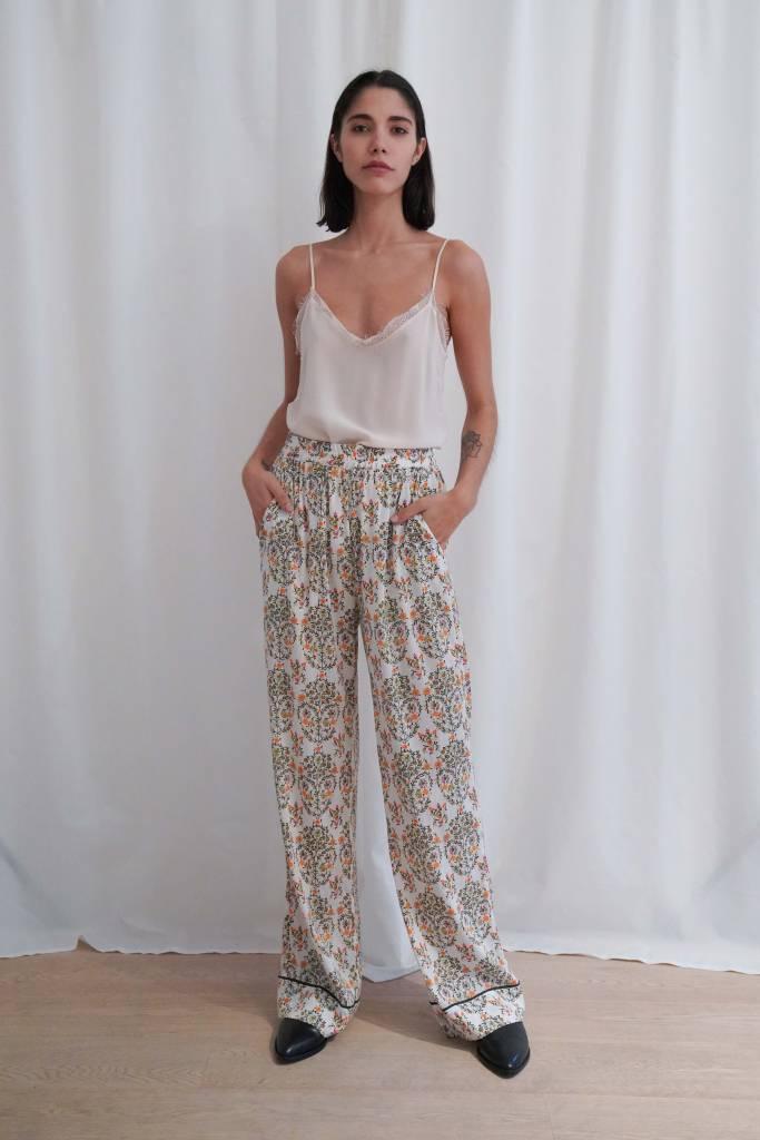 Heartmade Nola pants