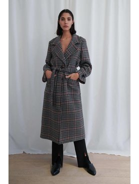 Heartmade Rosi Coat