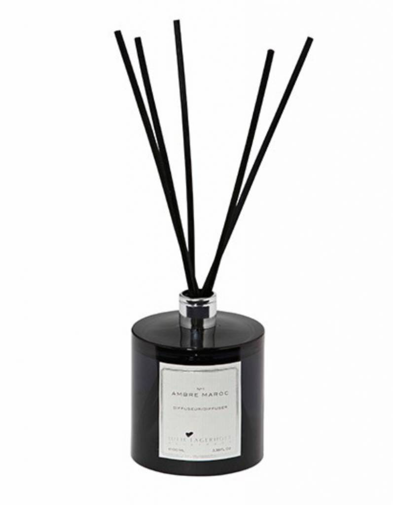 Heartmade Diffusers HM