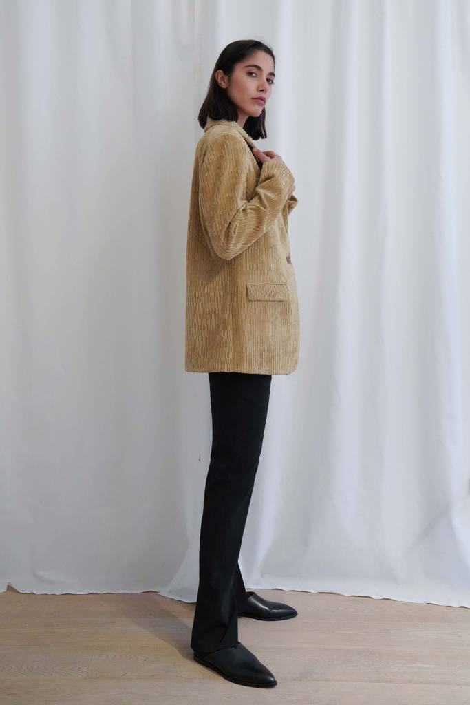 Heartmade Janko Jacket