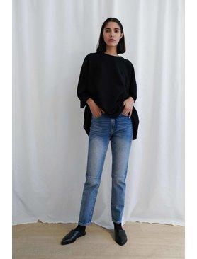 Anine Bing Nicky Jeans