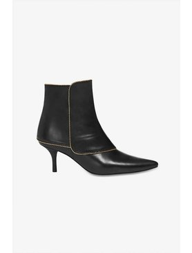 Anine Bing Ava Boots