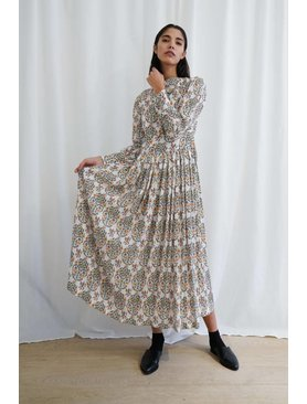 Heartmade Hento dress