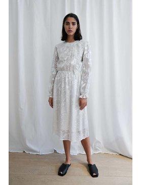 Heartmade Havin dress