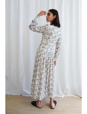 Heartmade Henka. dress