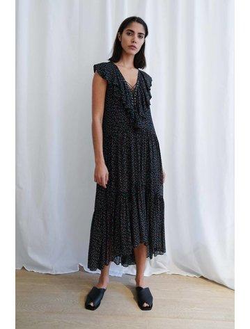 Magali Pascal Illia maxi dress