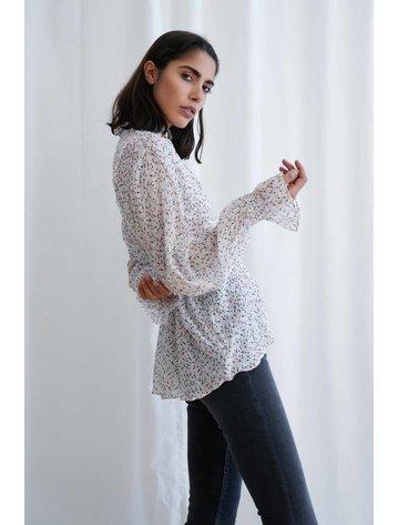 Magali Pascal Louise Shirt