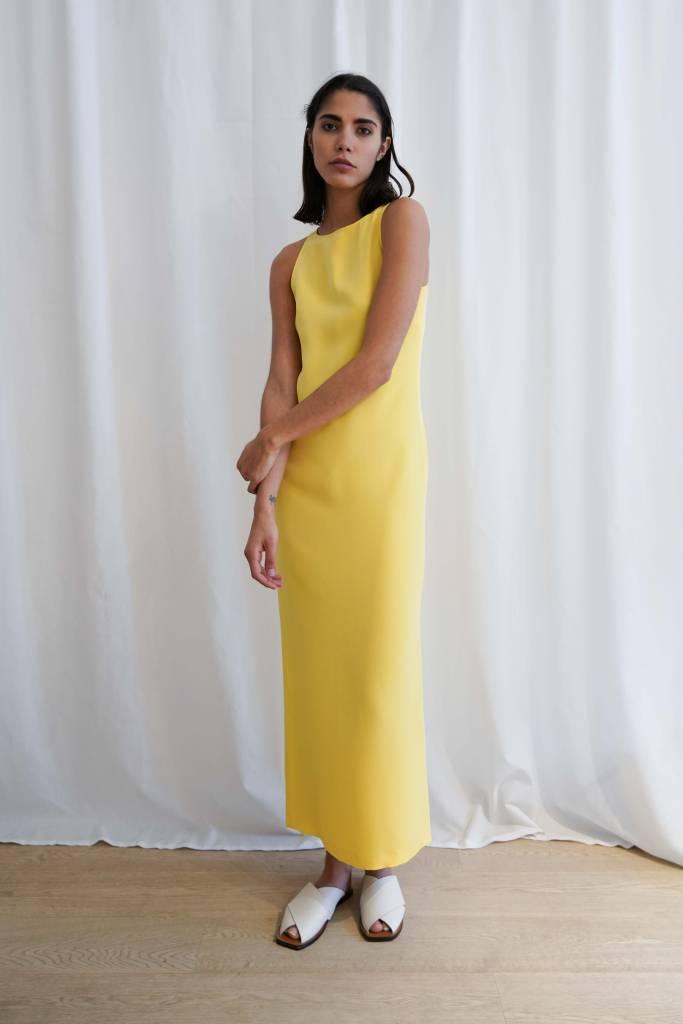 La  Collection Naomi Dress