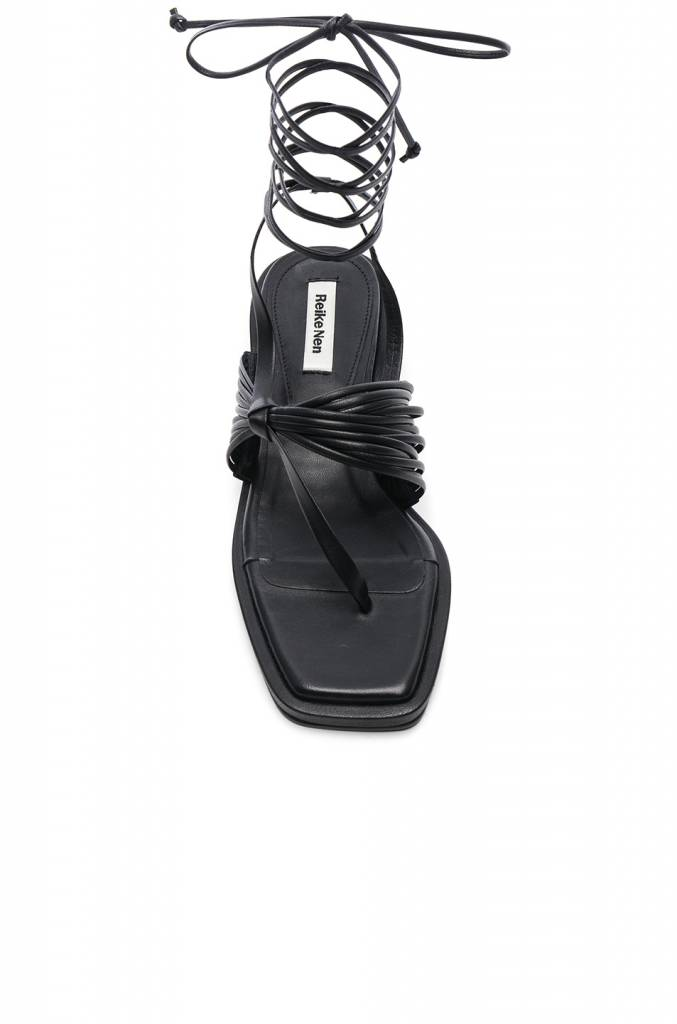 Reike Nen Unbalanced String Flip-Flop