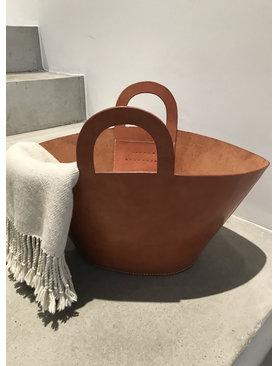 Lauren Manoogian Barcelona Bag