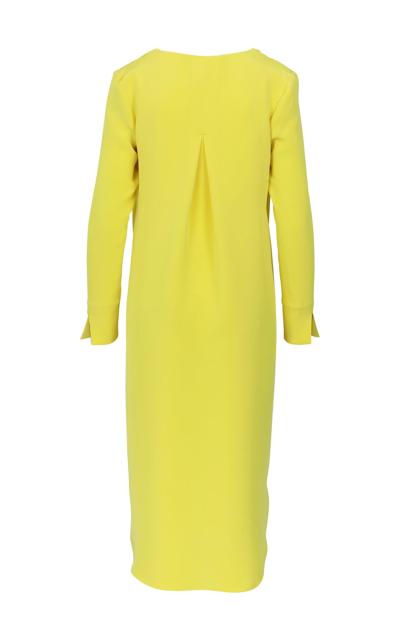 La  Collection Aurora Dress