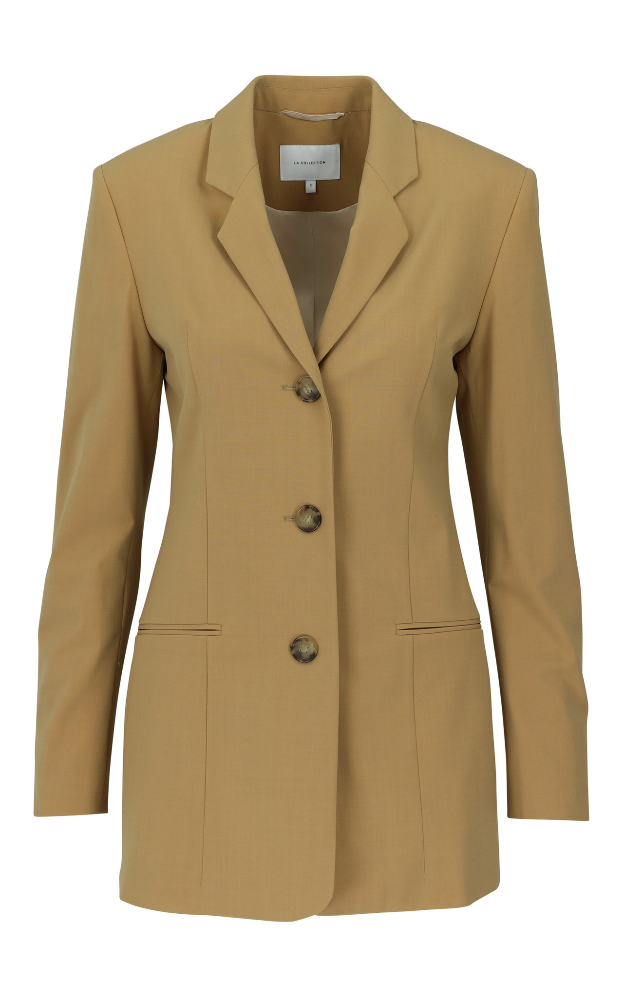La  Collection Alba Blazer