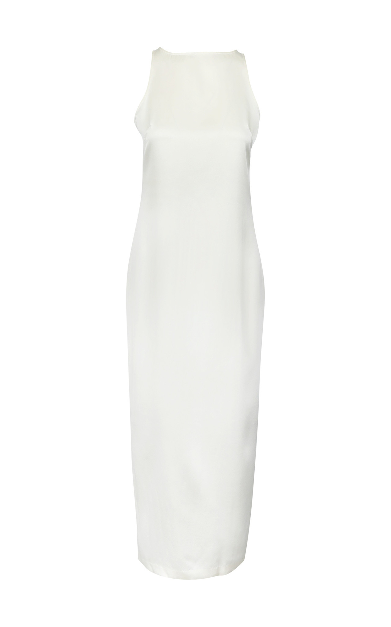 La  Collection Naomi Dress