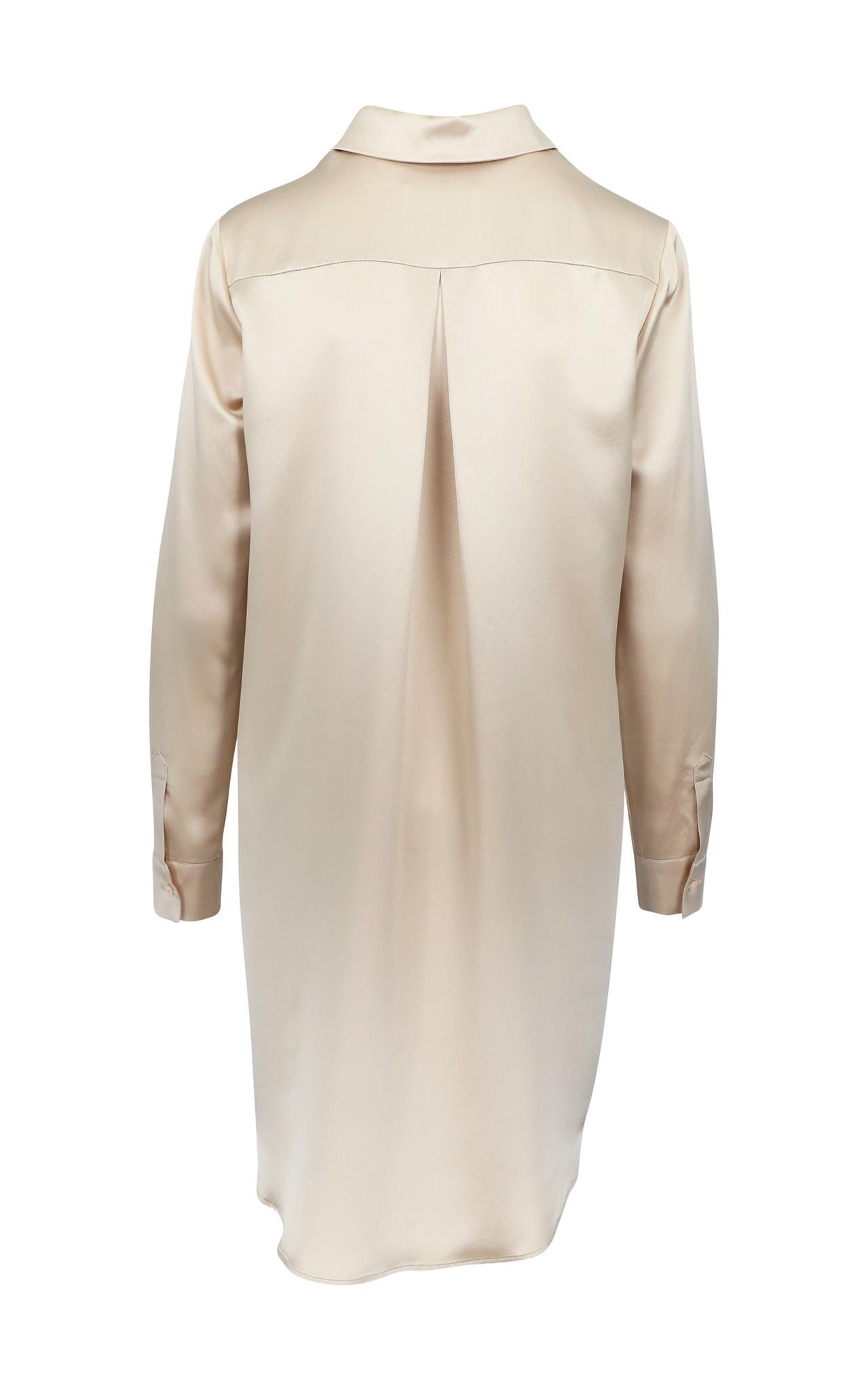 La  Collection Samantha Dress
