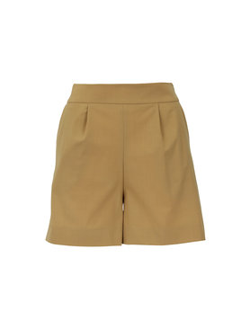 La  Collection Stephanie Shorts