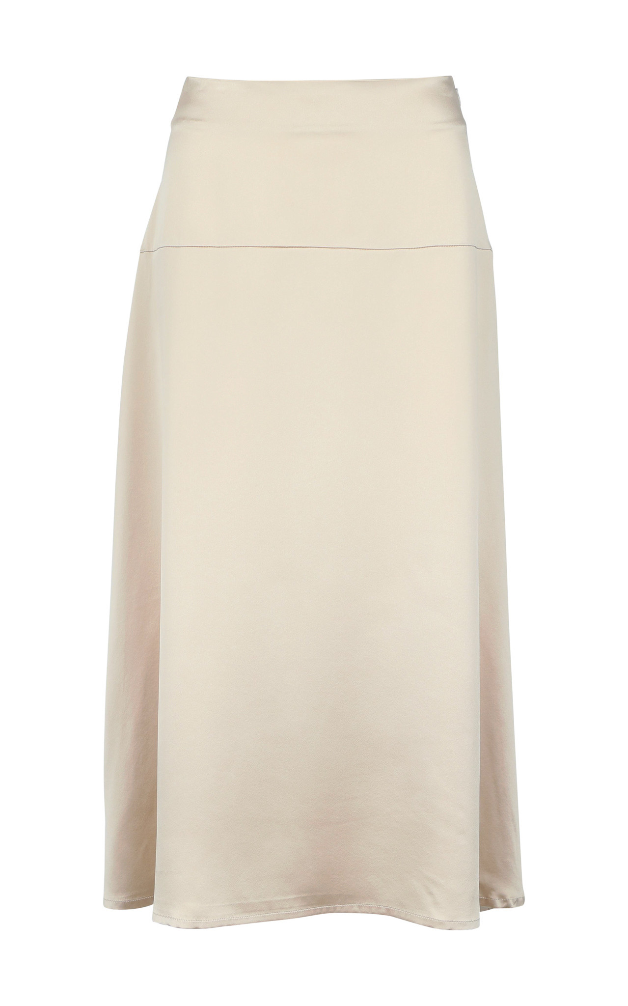 La  Collection Alara Skirt